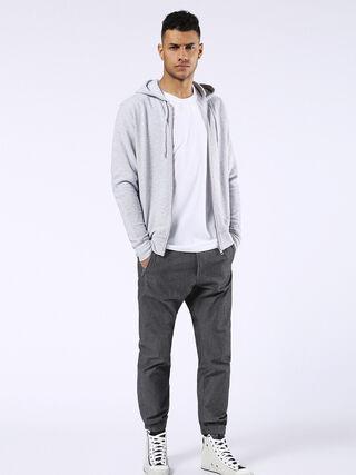 S-TAD, Grey melange