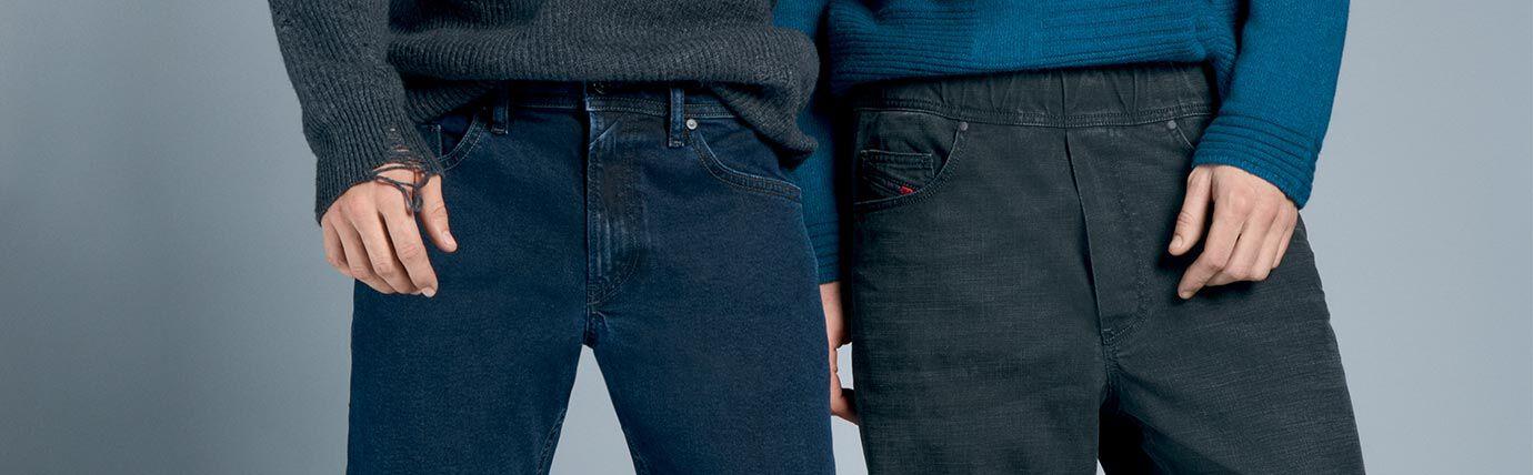 Shop Men's Bootcut Jeans