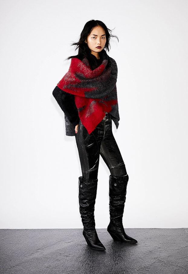 M-BRONJA,  - Knitwear
