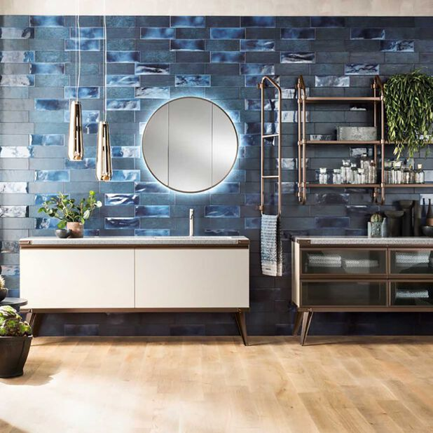 """<div class=""""module-8__title""""><div class=""""pd-heading__container"""">             <h3 class=""""pd-heading pd-h3-style pd-text-align-left pd-heading-small""""  style='' >          Download the bath catalog     </h3> </div><div class=""""pd-icon"""">                                        <style>             #icon-arrow-cta-95618d87a94101b8afed504297{                 fill:;             }             </style>                  <svg id=""""icon-arrow-cta-95618d87a94101b8afed504297"""" class=""""icon-arrow-cta"""">             <use xlink:href=""""/on/demandware.static/Sites-DieselEUE-Site/-/default/dw291cacfd/imgs/sprite.svg#arrow-cta""""/>         </svg>         </div></div>"""