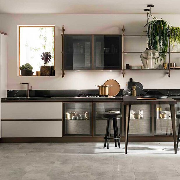"""<div class=""""module-8__title""""><div class=""""pd-heading__container"""">             <h3 class=""""pd-heading pd-h3-style pd-text-align-left pd-heading-small""""  style='' >          Download the kitchen catalog     </h3> </div><div class=""""pd-icon"""">                                        <style>             #icon-arrow-cta-128e031be8f5f26d5265b18991{                 fill:;             }             </style>                  <svg id=""""icon-arrow-cta-128e031be8f5f26d5265b18991"""" class=""""icon-arrow-cta"""">             <use xlink:href=""""/on/demandware.static/Sites-DieselEUE-Site/-/default/dw291cacfd/imgs/sprite.svg#arrow-cta""""/>         </svg>         </div></div>"""