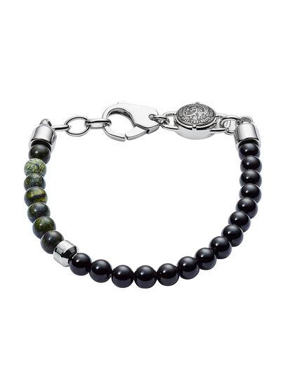 Diesel - BRACELET DX1059,  - Bracelets - Image 1