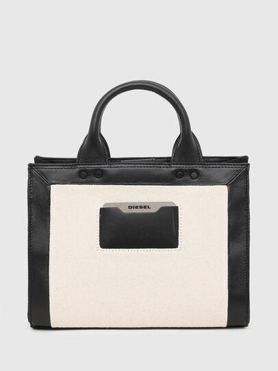 Diesel - SANBONNY SPF,  - Satchels and Handbags - Image 2