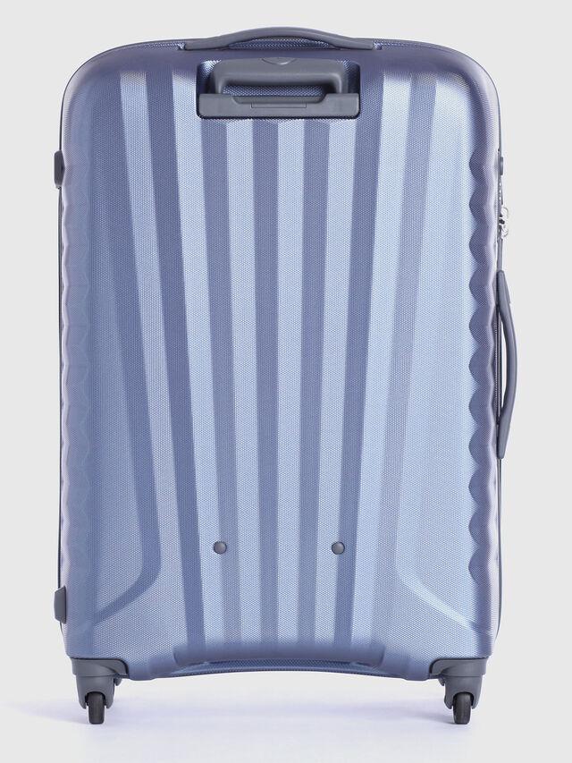 Diesel - MOVE M, Azure - Luggage - Image 5