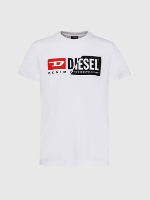 https://si.diesel.com/dw/image/v2/BBLG_PRD/on/demandware.static/-/Sites-diesel-master-catalog/default/dw07639817/images/large/00SDP1_0091A_100_O.jpg?sw=297&sh=396