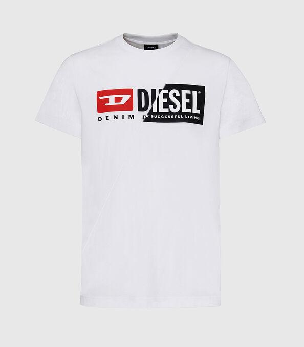 https://si.diesel.com/dw/image/v2/BBLG_PRD/on/demandware.static/-/Sites-diesel-master-catalog/default/dw07639817/images/large/00SDP1_0091A_100_O.jpg?sw=594&sh=678