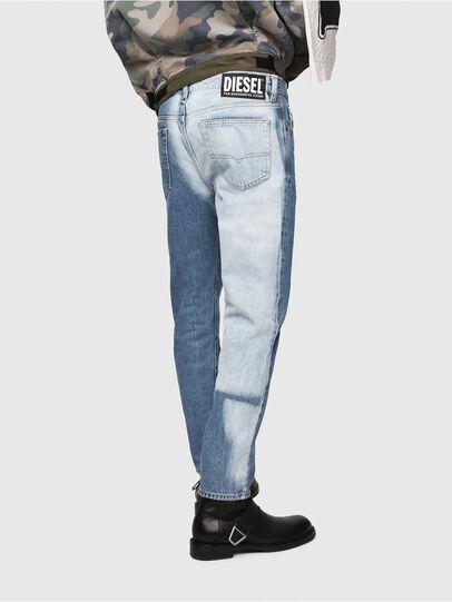 Diesel - Mharky 0077V,  - Jeans - Image 2