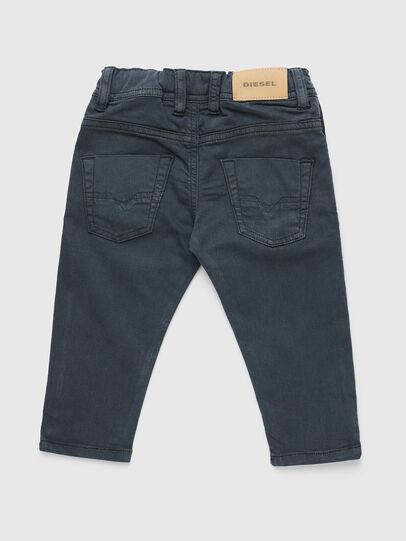 Diesel - KROOLEY-JOGGJEANS-B-N,  - Jeans - Image 2