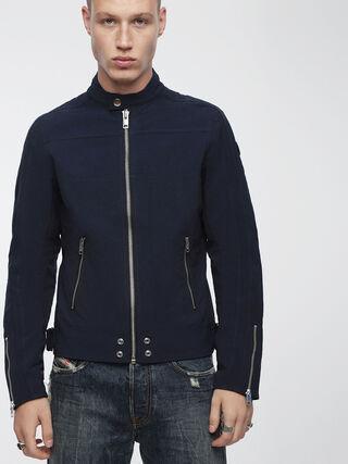 J-STREET,  - Jackets