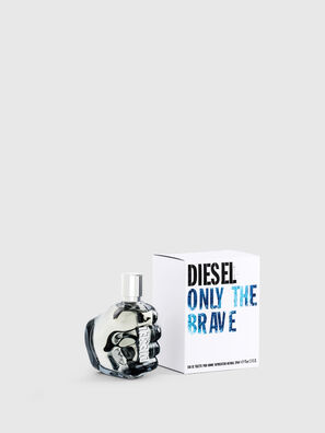https://si.diesel.com/dw/image/v2/BBLG_PRD/on/demandware.static/-/Sites-diesel-master-catalog/default/dw0a98a7c3/images/large/PL0124_00PRO_01_O.jpg?sw=297&sh=396