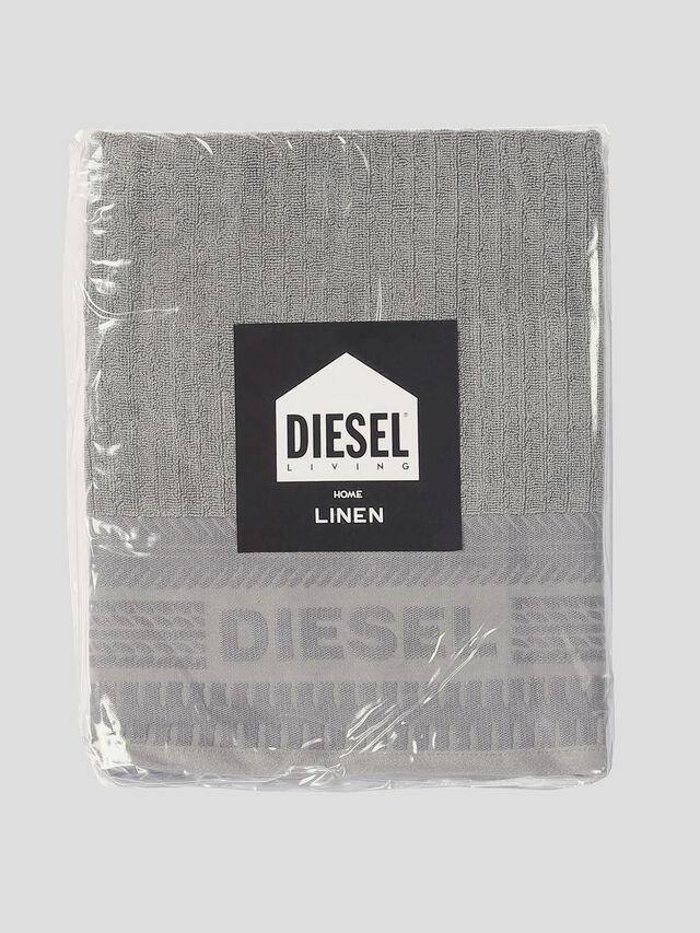 Diesel - 72326 SOLID, Grey - Bath - Image 2