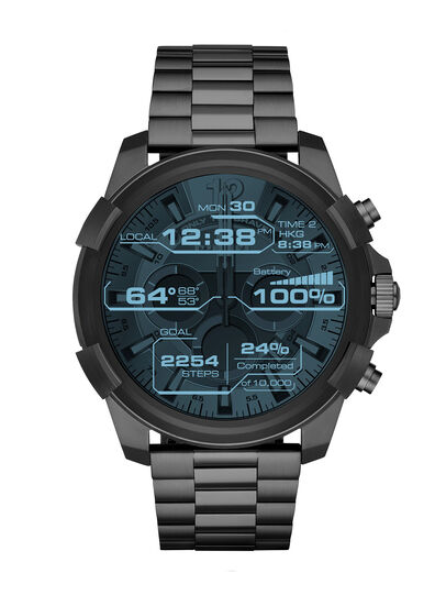 Diesel - DT2004,  - Smartwatches - Image 2