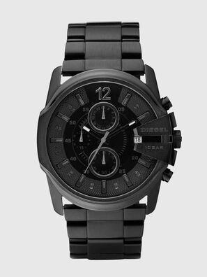 DZ4180, Dark grey - Timeframes