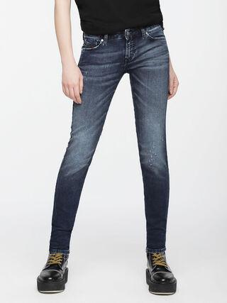 Gracey JoggJeans 0699Z,