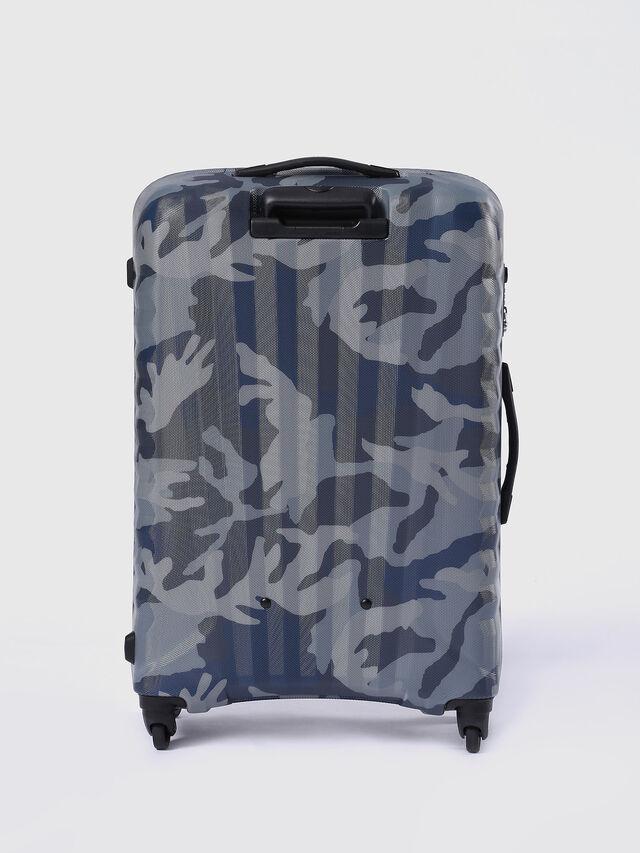 Diesel MOVE M, Blue - Luggage - Image 3