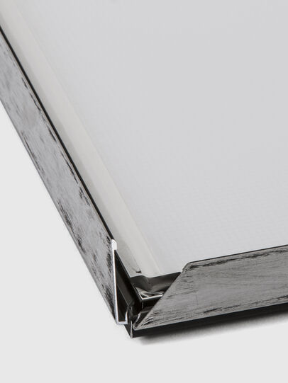 Diesel - 11000 FRAME IT!, Silver - Home Accessories - Image 4