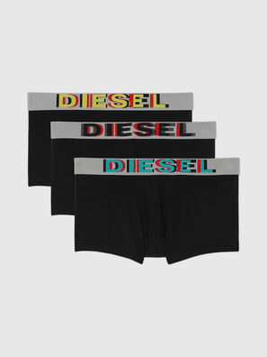 https://si.diesel.com/dw/image/v2/BBLG_PRD/on/demandware.static/-/Sites-diesel-master-catalog/default/dw146bbe88/images/large/00SAB2_0ADAV_E4101_O.jpg?sw=297&sh=396