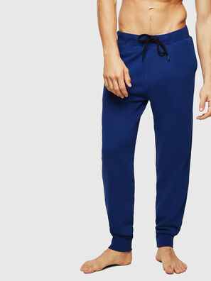 UMLB-PETER-BG, Blue - Pants