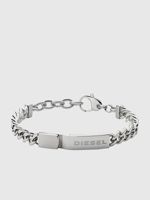 https://si.diesel.com/dw/image/v2/BBLG_PRD/on/demandware.static/-/Sites-diesel-master-catalog/default/dw150fc0ed/images/large/DX0966_00DJW_01_O.jpg?sw=297&sh=396