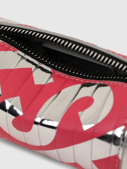 Diesel - KAN, Pink - Bijoux and Gadgets - Image 2