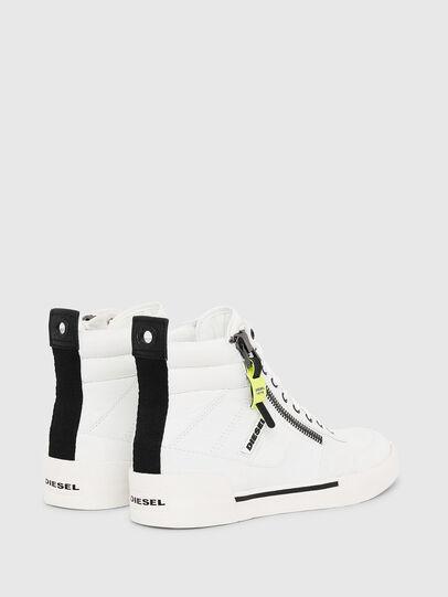Diesel - S-DVELOWS,  - Sneakers - Image 3