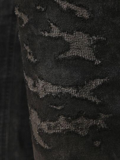 Diesel - Narrot JoggJeans 0688M,  - Jeans - Image 6