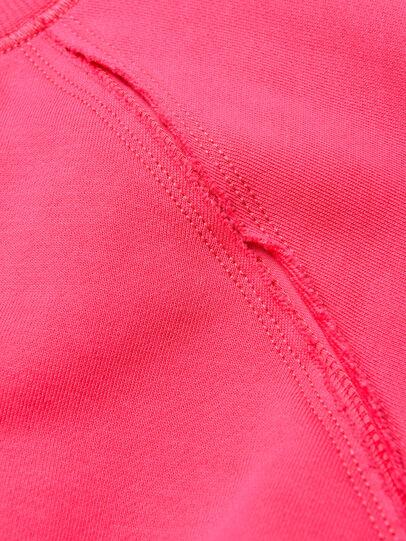 Diesel - SROXXYA, Pink - Sweaters - Image 3