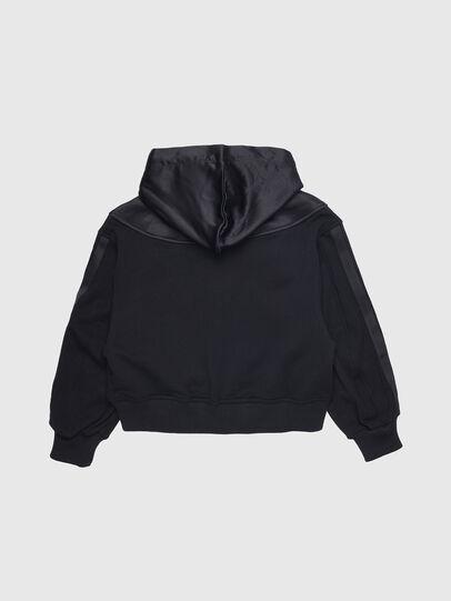 Diesel - SNYNKE,  - Sweaters - Image 2