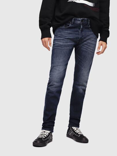 Diesel - Buster 087AS,  - Jeans - Image 1