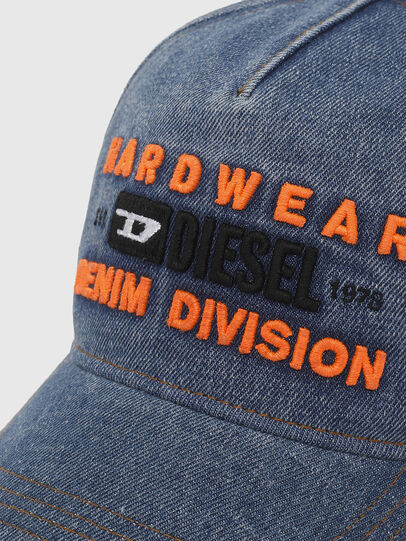 Diesel - FINDUSTRY, Blue Jeans - Other Accessories - Image 3