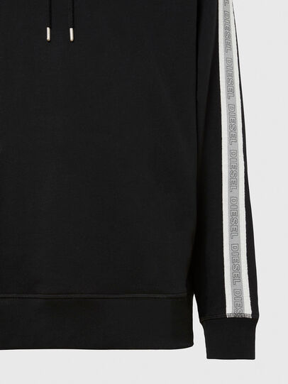Diesel - UMLT-BRANDON,  - Sweaters - Image 3