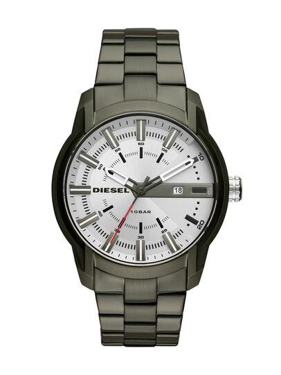 Diesel - DZ1853,  - Timeframes - Image 1