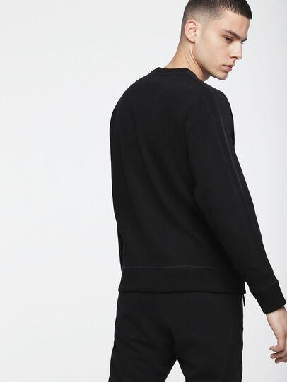 Diesel - S-TINA,  - Sweaters - Image 2