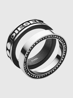 https://si.diesel.com/dw/image/v2/BBLG_PRD/on/demandware.static/-/Sites-diesel-master-catalog/default/dw20492e96/images/large/DX1170_00DJW_01_O.jpg?sw=297&sh=396