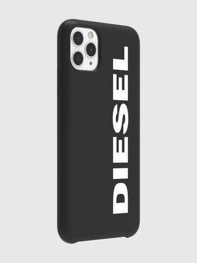 Diesel - DIPH-030-STBW, Black/White - Cases - Image 5