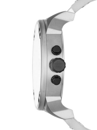 Diesel - DZ7401, White - Timeframes - Image 2
