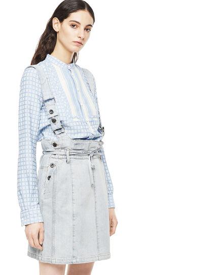 Diesel - ANNETTE,  - Skirts - Image 3