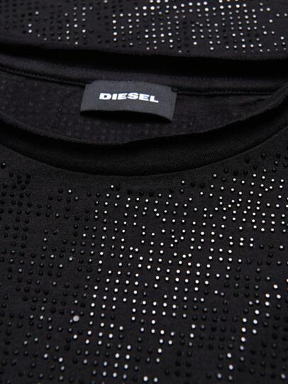 Diesel - DARY,  - Dresses - Image 3
