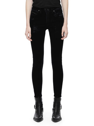 TYPE-165A,  - Jeans