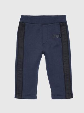 POLAB, Dark Blue - Pants