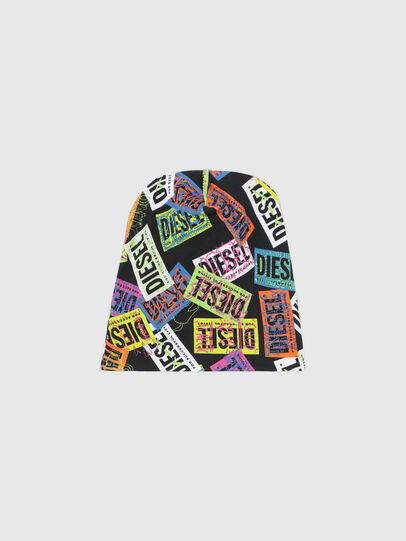 Diesel - FANZYB, Multicolor - Other Accessories - Image 1