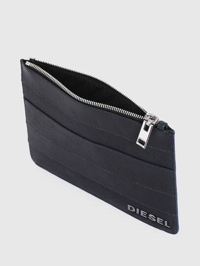 Diesel - SLYV M, Blue/Grey - Bijoux and Gadgets - Image 3
