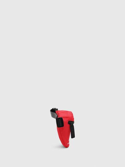 Diesel - SUSE BELT, Red - Bags - Image 3