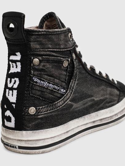 Diesel - EXPOSURE IV W,  - Sneakers - Image 4