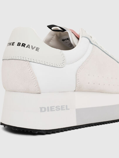 Diesel - S-PYAVE WEDGE,  - Sneakers - Image 4