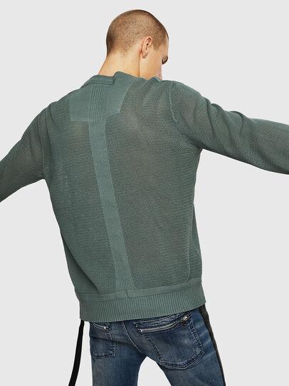 Diesel - K-RIO,  - Knitwear - Image 2