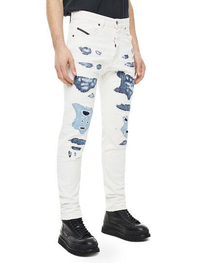 Diesel - TYPE-2880,  - Jeans - Image 3