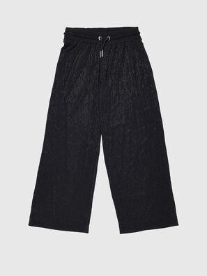 PSTRASS, Black - Pants