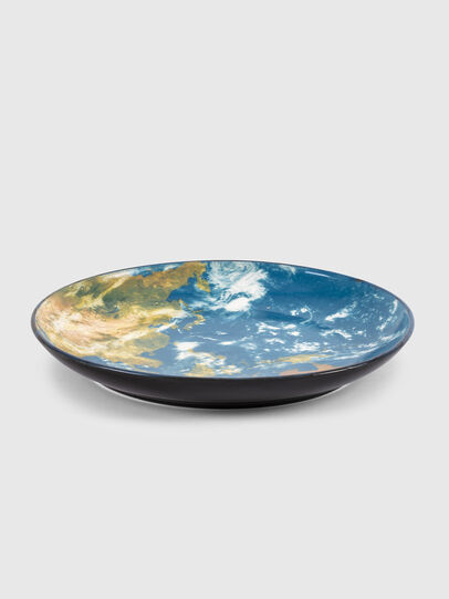 Diesel - 10834 COSMIC DINER, Blue - Home Accessories - Image 3