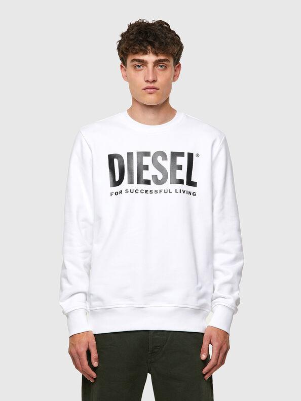 https://si.diesel.com/dw/image/v2/BBLG_PRD/on/demandware.static/-/Sites-diesel-master-catalog/default/dw34410de4/images/large/A02864_0BAWT_100_O.jpg?sw=594&sh=792